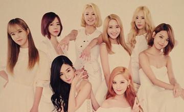 Sistar新歌預告公開 點燃夏季女團大戰!