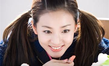 10個你可能不知道的Dara小秘密
