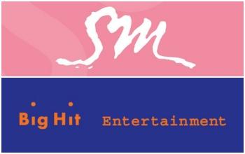 韓國人最想進的經紀公司大公開!你的想法也是這樣嗎...?