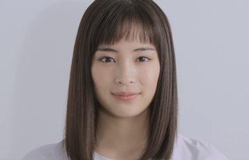 全世界僅剩臺灣,連日本18歲就可以投票了!