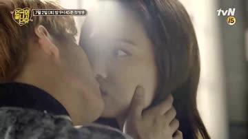 收視勝過三大台的tvN 即將播出戲劇版《我們結婚了》?
