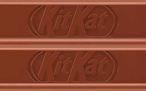 1條巧克力被偷...廠商的「安慰方式」讓他變成學校大紅人