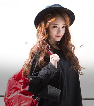 直擊2016首爾時尚週★ 時尚達人們必備的單品是...