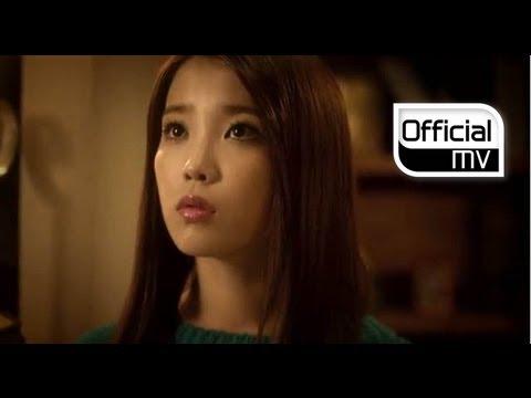 IU - 好日子 (2010) 傳說中的3段高音!認證IU不只有外貌、更有唱功的實力派歌手!