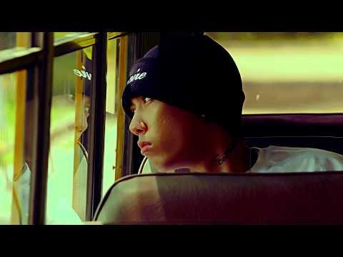 還有Dok2 ft. Zion.T《StIll On My Way》