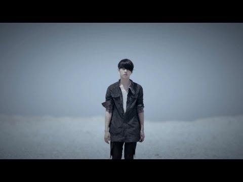 2011年 年度歌曲 IU〈好日子〉 年度專輯 2NE1《2NE1 2nd Mini Album》 年度藝人 BEAST