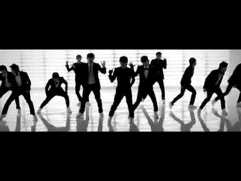 不過據說TEN以前在泰國上舞蹈學院時,老師給TEN看了Super Junior〈Sorry, Sorry〉的影片後立志要當歌手,便參加了2013年SM在泰國進行的練習生選秀,成為了SMROOKIES的成員之一。  * 無法播放時,請直接按出處