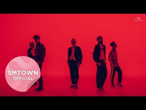 5位-NCT U_The 7th Sense 21,914,222