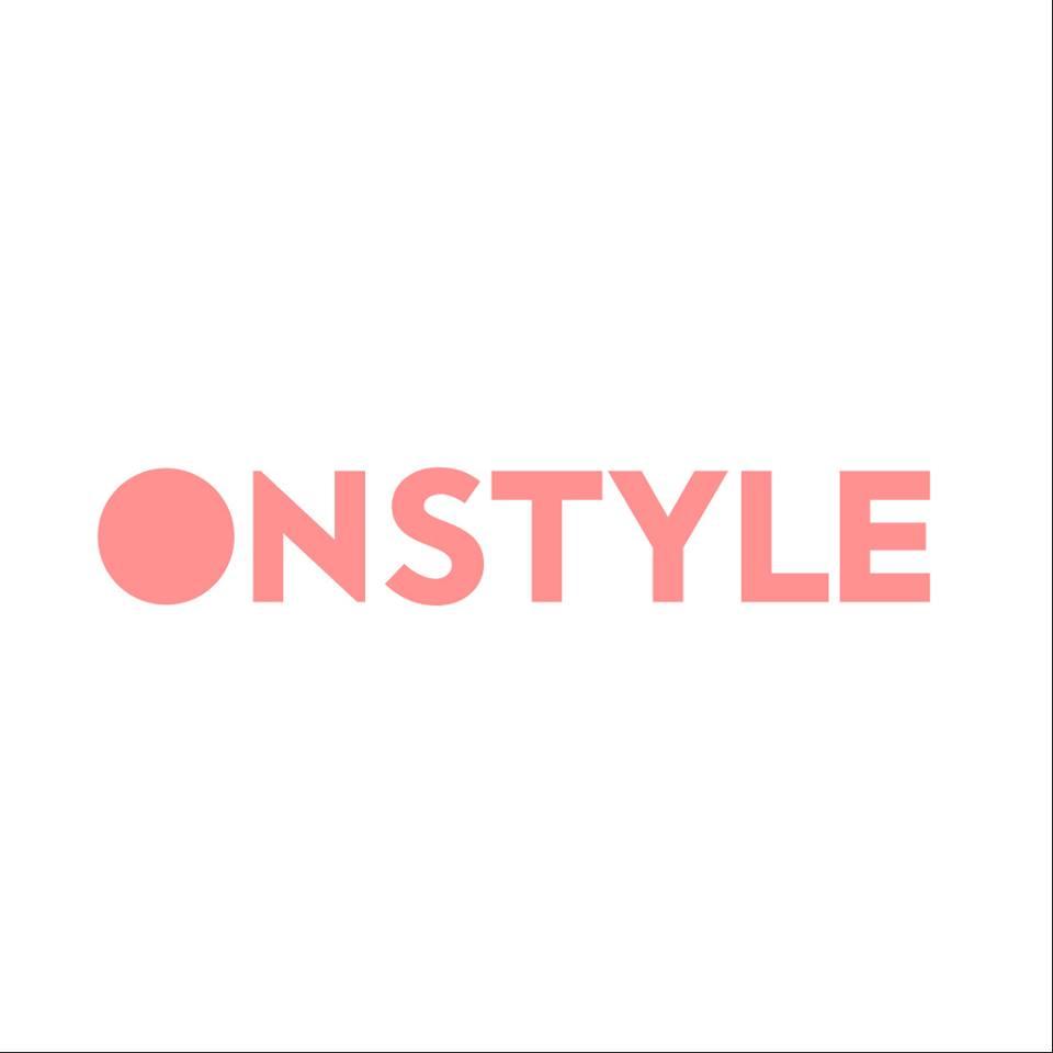 OnStyle│TheBodyShow