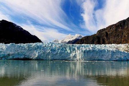 8.瑞士冰河 倒計時~40年
