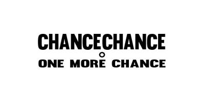 由韓國模特兒金燦(音譯)所成立的品牌ChanceChance!從模特兒躍升為設計師的金燦,由他所設計的衣服到底多讓人想擁有呢?