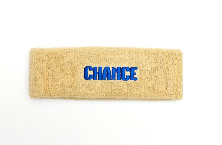 #CHANCE HAIRBAND_IVORY