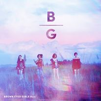 #3.Brown eyed girls_ Basic 永遠不讓你失望的團體,過去曾以abracadabra風靡韓國的她們 深知市場流行音樂之道,卻寧願捨取頻繁發片維持人氣,也要做出符合她們挑戰精神的歌曲,這次融合了disco、jazz和blue的音樂元素,更大膽的挑戰了關於「性」話題的音樂,是屬於她們「成人偶像」最獨特的色彩