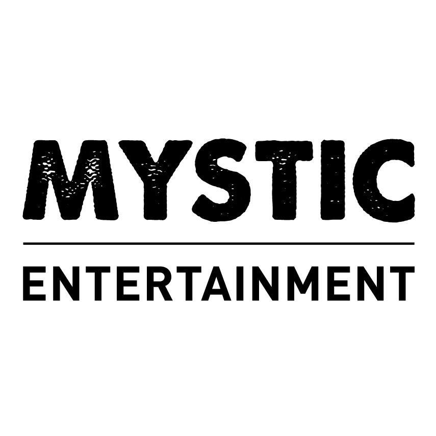 ♥ No.4 :: Mystic娛樂 ♥  由創作歌手、音樂製作人尹鍾信所主導的 Mystic 娛樂,旗下藝人大多為充滿個人特色的歌手為主,像是 Eddy Kim、鄭珍雲、Togeworl 等人都是其旗下藝人。