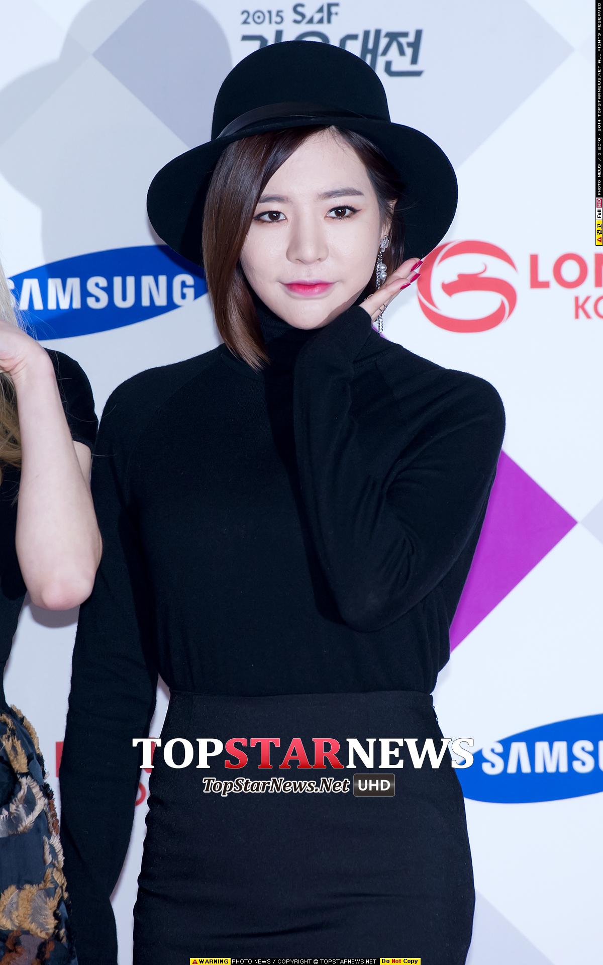 咬唇妝持續發燒了好幾年,也成為韓式美妝的代表!