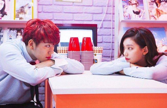 韓國網友選出了幾位不只藝名很特別,連本名都很有意境、聽起來很美的男女偶像! 快一起來看看有哪幾位吧!(*゚∀゚*)