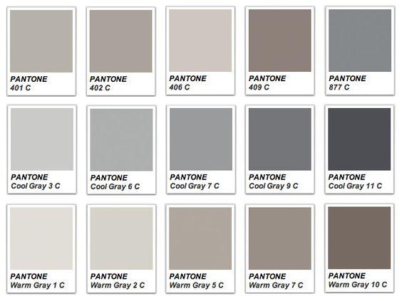 而今天的主角就是平常讓人覺得陰沉、毫無生氣的「灰色」 這樣子的灰色指甲油要怎麼擦才能讓指甲看起來更漂亮呢?趕快繼續看下去吧..☆