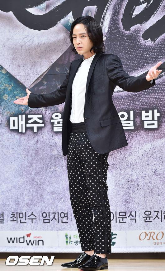 但許多韓劇迷都認為是失敗作,不像之前的作品有話題性和耐看度,PIKI的大家怎麼看呢?歡迎大家一起來留言討論呦(゚∀゚)