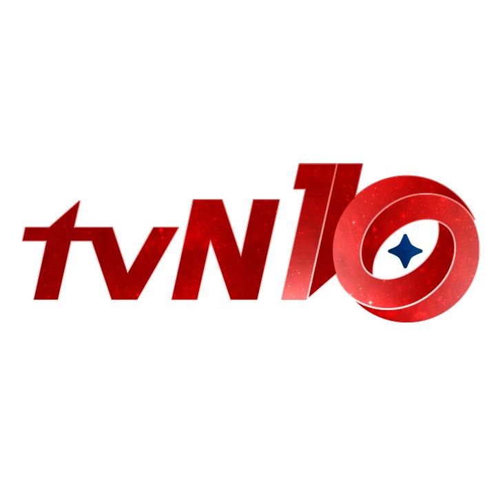 近幾年來tvN製作的戲劇收視皆在有線電視中拿下不錯的成績,tvN今年迎來開播的10周年,將於10月9日的10周年紀念日當天舉辦大型的頒獎典禮