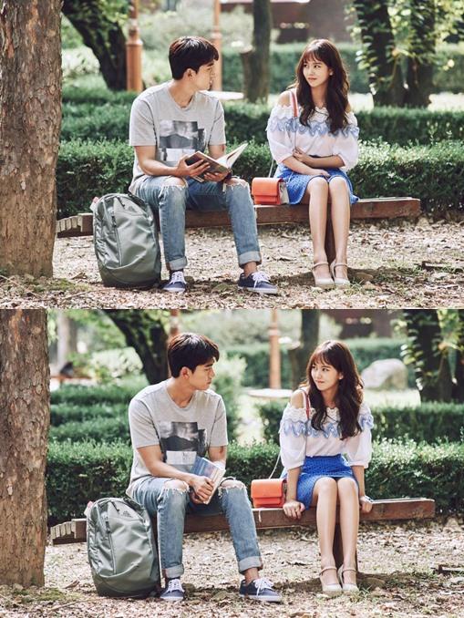 ✿TOP10 - tvN《打架吧鬼神》 話題佔有率:2.89% ➔持平 ※講述在高考前一天死去的19歲少女-金賢智(金所炫飾),為了找回記憶,和擁有能看見鬼神的靈眼,和能感知並能夠碰觸鬼神的驅魔師朴奉汃(玉澤演飾)住在同一個屋簷下,結合恐怖、浪漫、搞笑的故事。