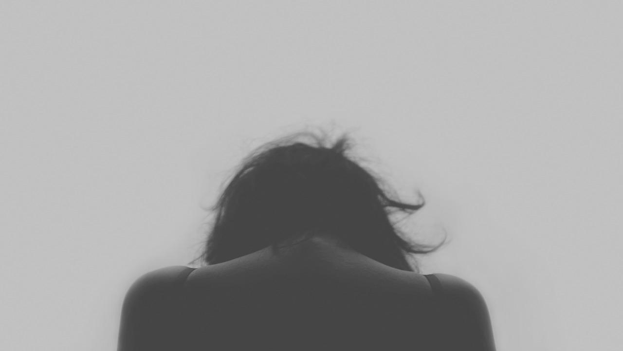 被鞭了40下...塔拉形容:「那個痛是一種折磨,我想叫也叫不出來」