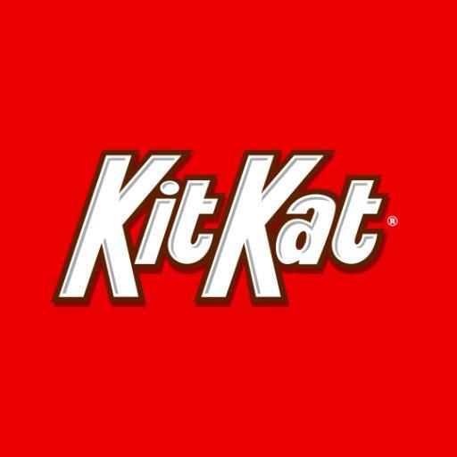被偷一條巧克力真的很瞎,結果他的抱怨文竟然被Kit Kat公司看到了!