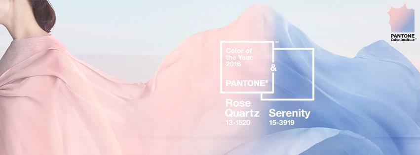 研究人員們從世界色彩權威,專門開發和研究色彩的公司--Pantone彩通的色票中選出了WORLD'S UGLIEST COLOR世界最醜顏色! (Pantone也就是票選出代表2016年顏色的石英粉、寧靜藍機構)
