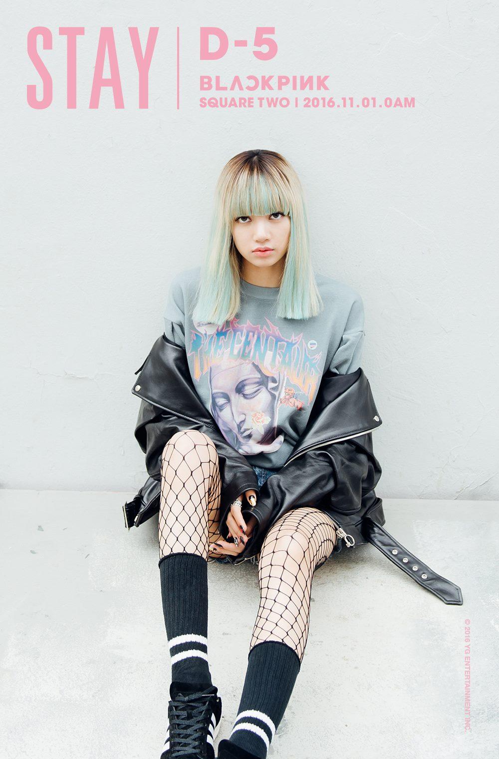 近年韓國偶像歌手界,有越來越多的外國籍成員加入,不論是來自台灣、中國、香港、日本或是泰國等等,KPOP的市場真的越來越廣大啊~~