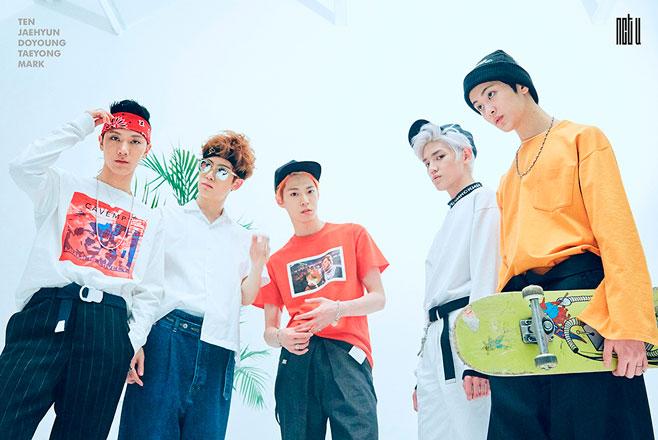 然而SM最新推出的新概念男團NCT隊中,也有不少外國籍成員,其中有位成員則是放棄優渥的家庭環境,選擇參加選秀後飛到遙遠的韓國,接受艱辛的練習生訓練…