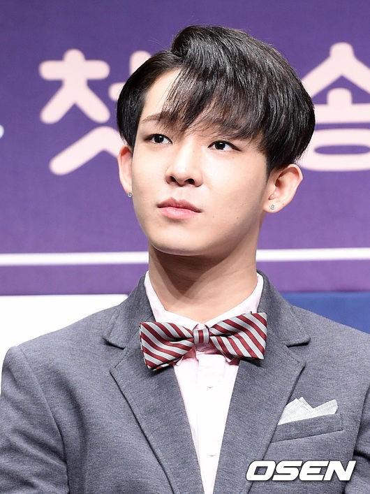 YG娛樂同時發布前陣子由於健康問題中斷活動的南太鉉最終退出WINNER,而WINNER暫時將以4人組活動。