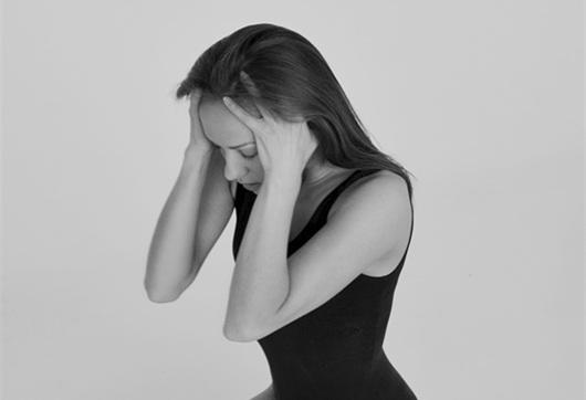 而且如果貼痠痛貼布又吃消炎止痛的藥,可能會對肝腎造成負擔!這點一定要小心喔!