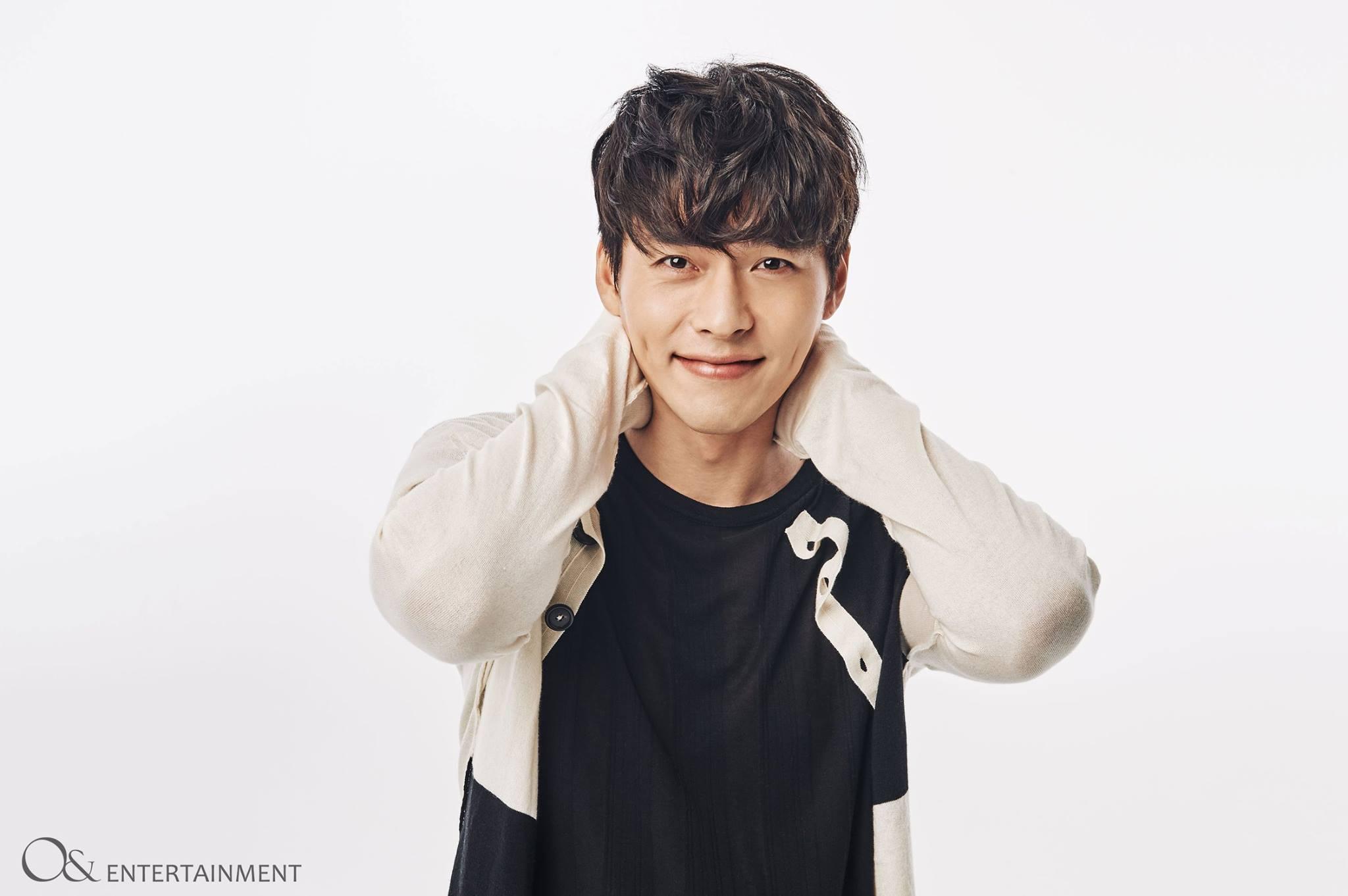 相信许多看韩剧的粉丝们应该都对玄彬不陌生吧,玄彬出道至今已超过十图片