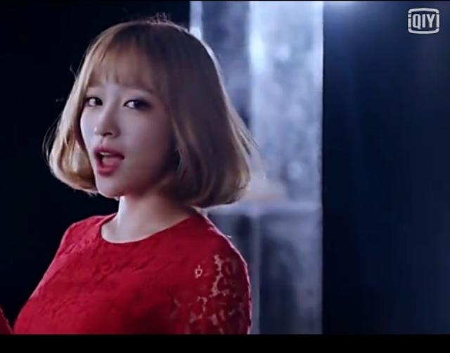 EXID首支中文曲《Cream》MV 輕快曲風甜蜜來襲