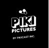 Piki_Pictures