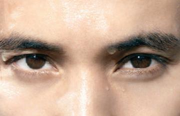 「你的眼、鼻、嘴...」  五官認人大法你答對幾個?