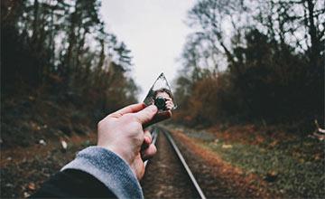 出發前必看! 快樂旅行的十個小撇步你災無?