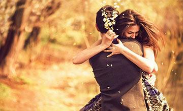 為什麼老分手? 告訴女孩們愛不持久的5大理由