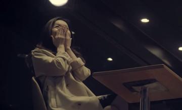 女人百分之百說願意? 韓國超感人求婚法