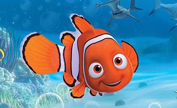 深海可愛系*≧▽≦* 誰先打開誰先被萌翻