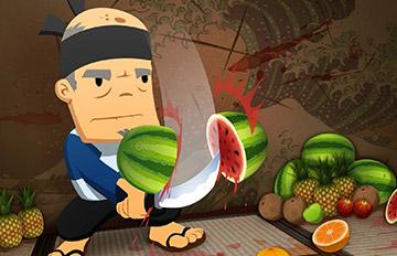 增加削水果樂趣! 7樣去皮器讓你愛不釋手