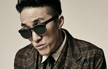 被IU、BIGBANG夾擊 竄上冠軍的饒舌歌手