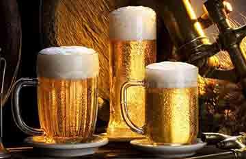 無聊的時候這樣喝! 提高酒興的道具們~