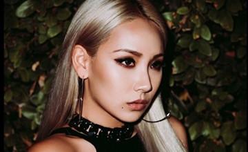 韓國明星瘋IG 最多粉絲追蹤的是?