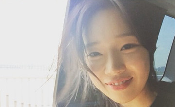 SNL笑顏最高女演員! 獨特魅力的新人鄭妍周
