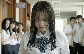 韓國校園暴力嚴重 各種欺凌還冒出流行語