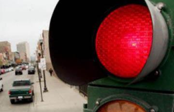 為行動不便人的貼心綠燈新設計!