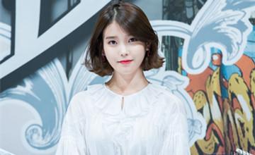 [韓網民調查]男女頂級偶像當選者