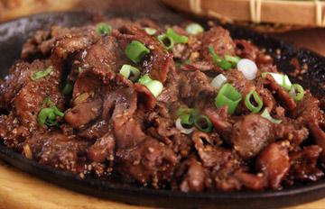 韓國人驚訝!外國人愛吃韓食跟他們想得不一樣!