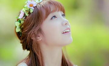 韓國最熱情的南方 來自「釜山」的偶像有?
