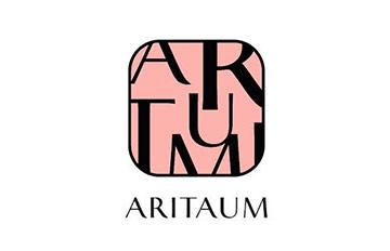 《韓妝好物推薦》ARITAUM篇